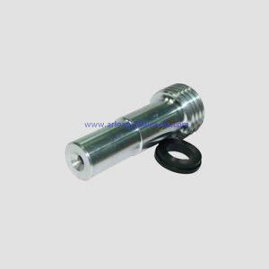 jual nozzle blasting airblast atsdx no 6