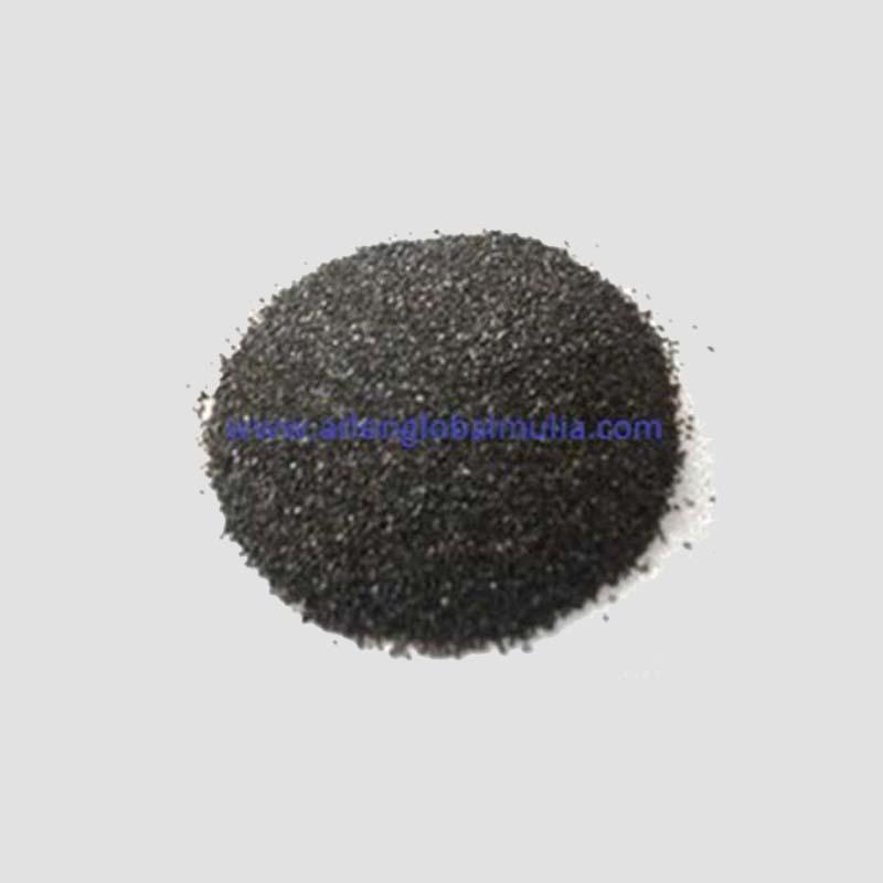 jual brown alumunium oxide