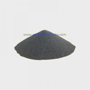 jual silicon carbide