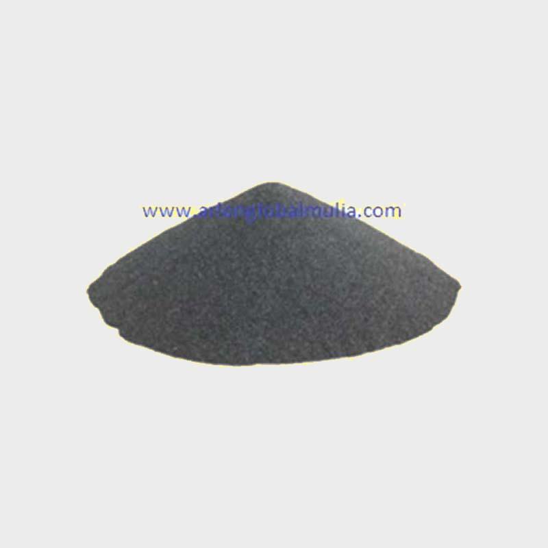 jual silicon carbide