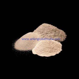 jual white alumunum oxide