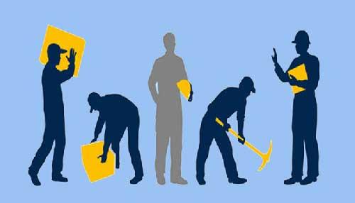 Perencanaan tenaga kerja