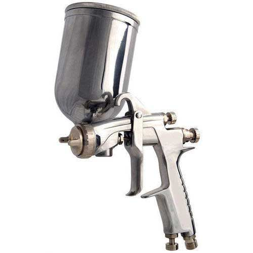 Spray gun murah