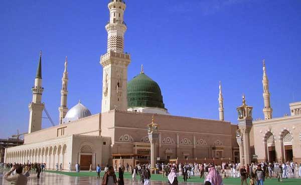 Ciri Utama Biro Perjalanan Haji dan Umroh Terbaik dan Terpercaya